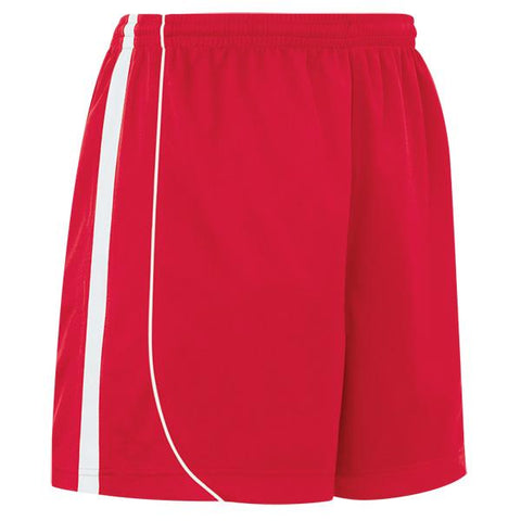 6f5fb88145f17 Soccer Shorts – Protime Sports Inc.