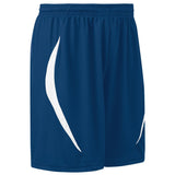 3205 Reno Soccer Short ADULT