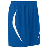 3205 Reno Soccer Short YOUTH