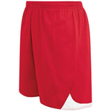 3206 Fresno Soccer Short ADULT