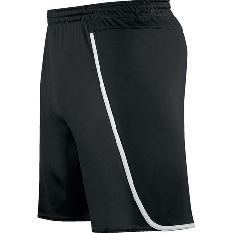 3212 Pacific Soccer Short WOMEN'S