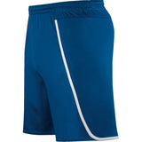 3211 Pacific Soccer Short ADULT