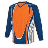 3303 Lexington Goalkeeper Jersey ADULT