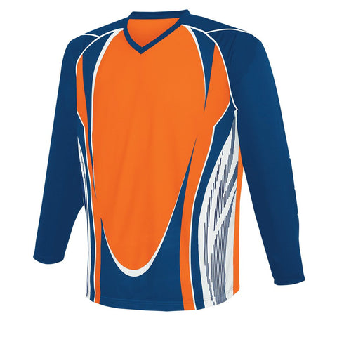 3303 Lexington Goalkeeper Jersey YOUTH