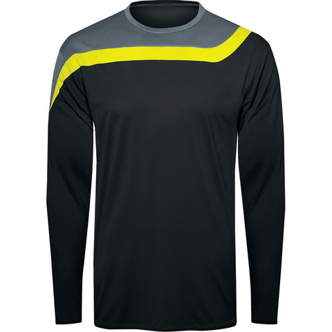 3306 Rockport Goalkeeper Jersey  ADULT
