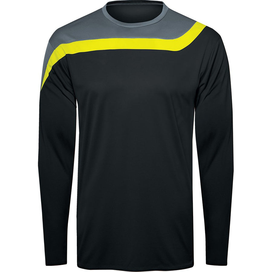 3306 Rockport Goalkeeper Jersey YOUTH