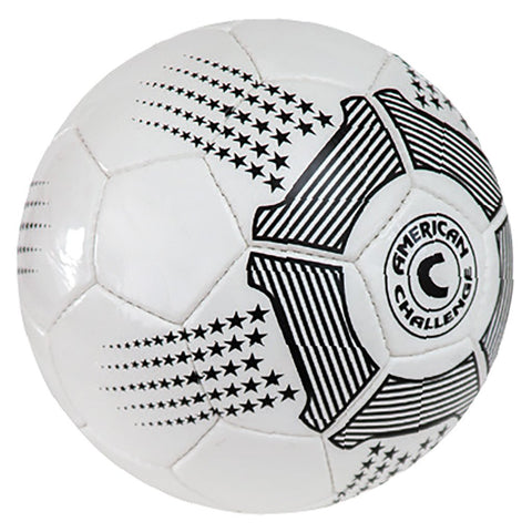 3411 Competition Soccer Ball