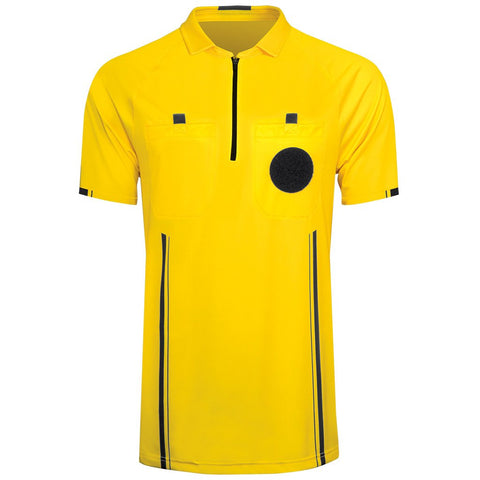 3524 Pinnacle Referee Jersey WOMEN'S