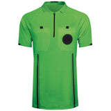 3522 Pinnacle Referee Jersey