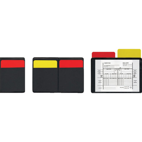 3541 Referee Wallet