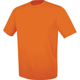 4005 Performance Short Sleeve Basketball Shooter Shirt ADULT