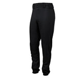 4202 Deluxe Baseball Pant ADULT
