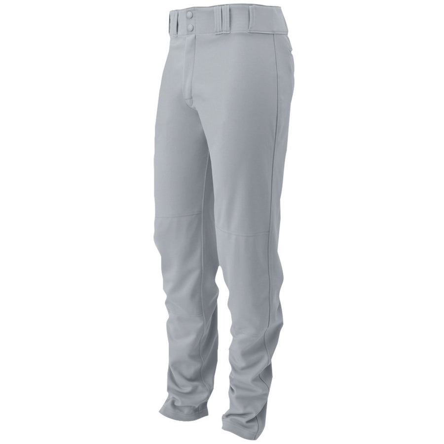 4203 Pro Baseball Pant YOUTH