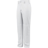 4204 Select Baseball Pant ADULT