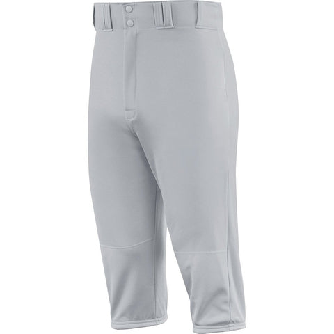 4205 Knicker Deluxe Baseball Pant YOUTH