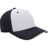 4306 Ace Performance Twill Baseball Cap