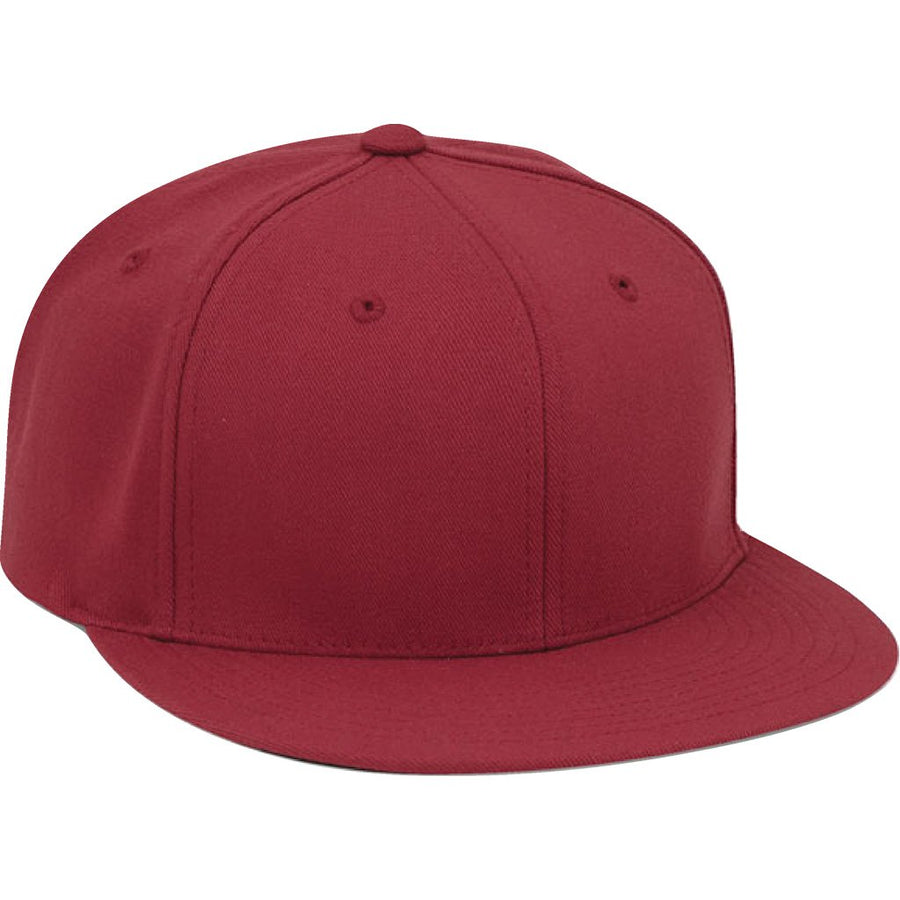 a7677d84fa7a 4308 RBI Universal Fitted Baseball Performance Cap – Protime Sports Inc.