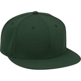 4308 RBI FlexFit Baseball Performance Cap