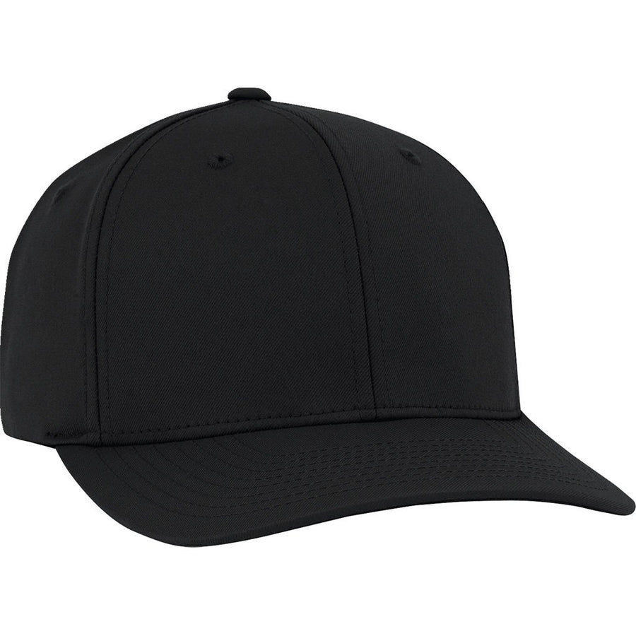 4311 Heat Universal Fitted Performance Baseball Cap