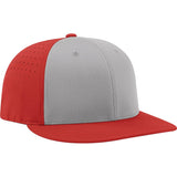 4312 Park Performance Stretch Fit Baseball Cap
