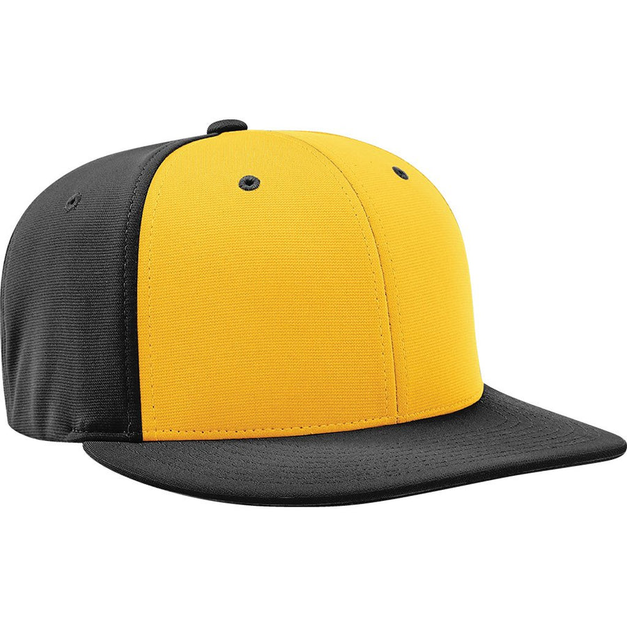 4313 Pulse Performance Stretch Fit Baseball Cap