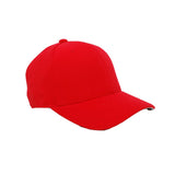 4317 Strike Adjustable Performance Cap
