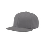 4318 Reflex Performance Stretch Fit Cap