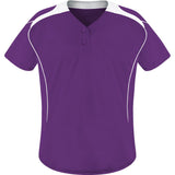 4404 Dawson Softball Jersey WOMEN'S