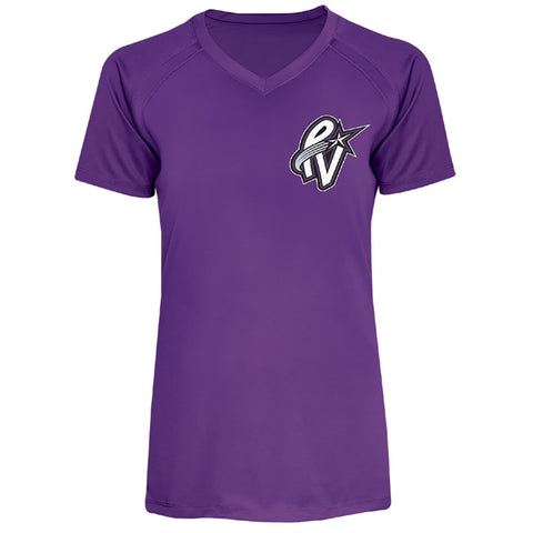 4406 Chandler Volleyball Jersey WOMENS