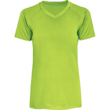 4406 Chandler Softball Jersey WOMENS