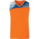 4407 Abilene Softball Jersey WOMEN'S