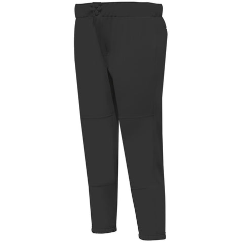 4481 Pro Softball Pant WOMEN'S