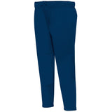 4481 Pro Softball Pant GIRLS'