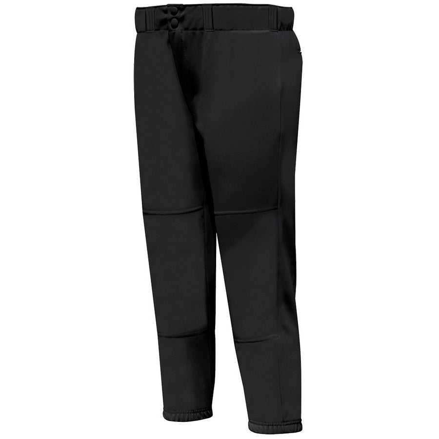 4482 Pro Softball Pant with Belt Loop WOMEN'S
