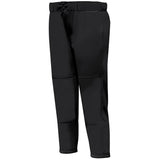 4482 Pro Softball Pant with Belt Loop GIRLS'