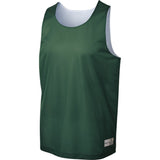 5001 Drive Mesh Basketball Jersey ADULT