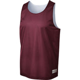 5001 Drive Mesh Basketball Jersey YOUTH