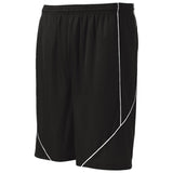 5202 Court Reversible Short YOUTH