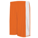 5203 Zone Basketball Short ADULT