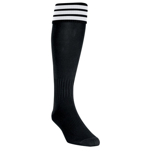 7103 Referee Sock