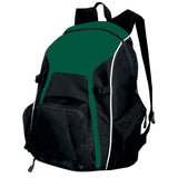7203 Real Backpack