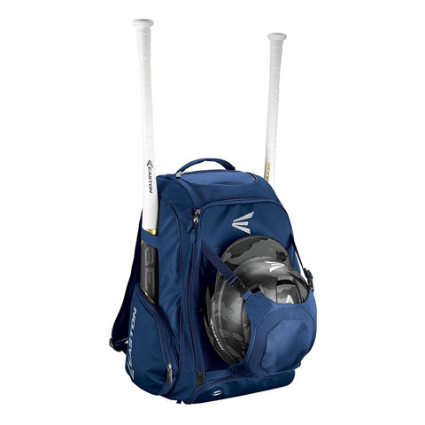 7217 Walk-Off IV Backpack