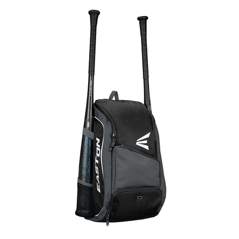 7218 Game Ready Backpack ADULT