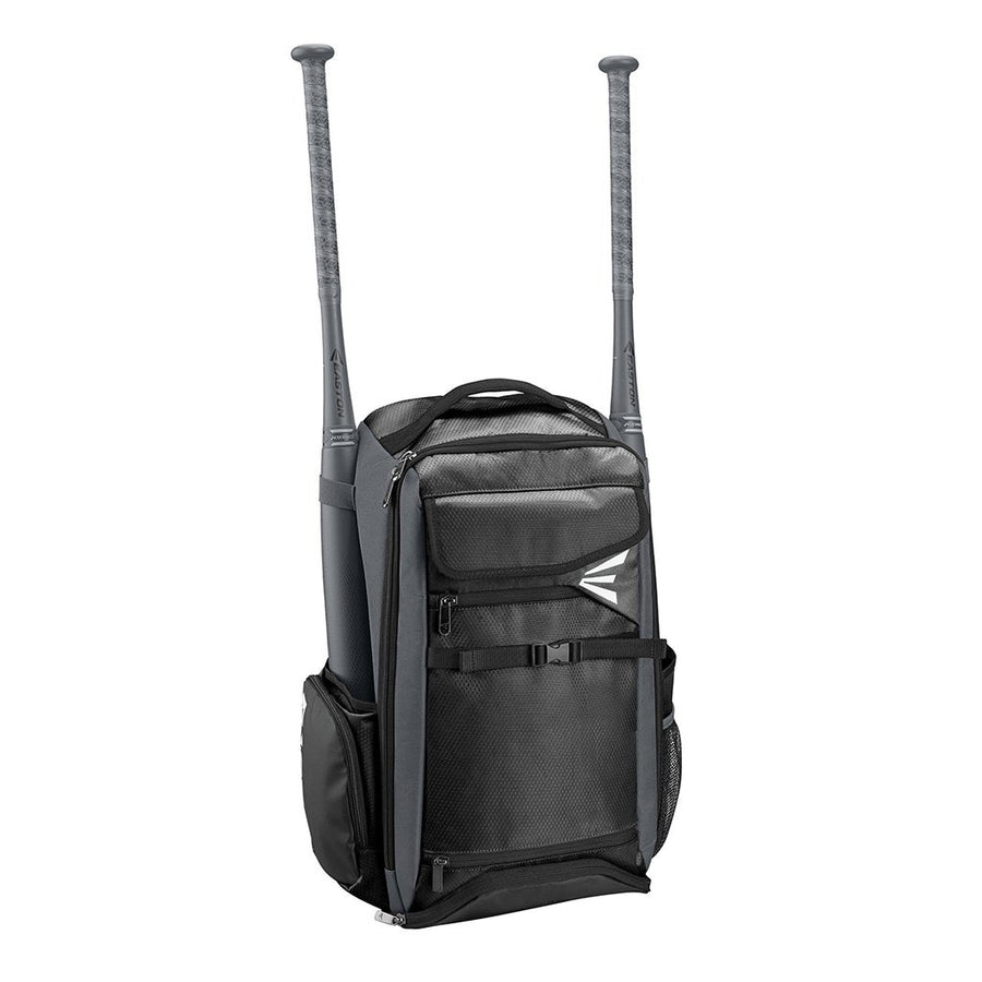 7220 Ghost Fastpitch Backpack