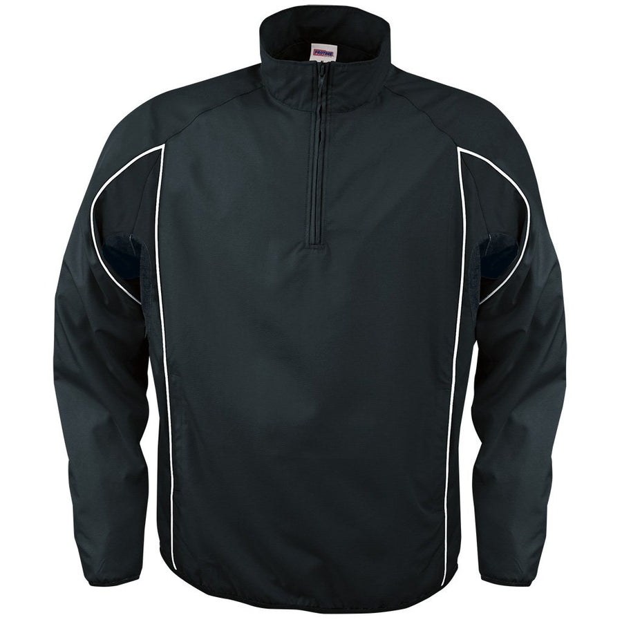 7505 Deltona Training Jacket ADULT