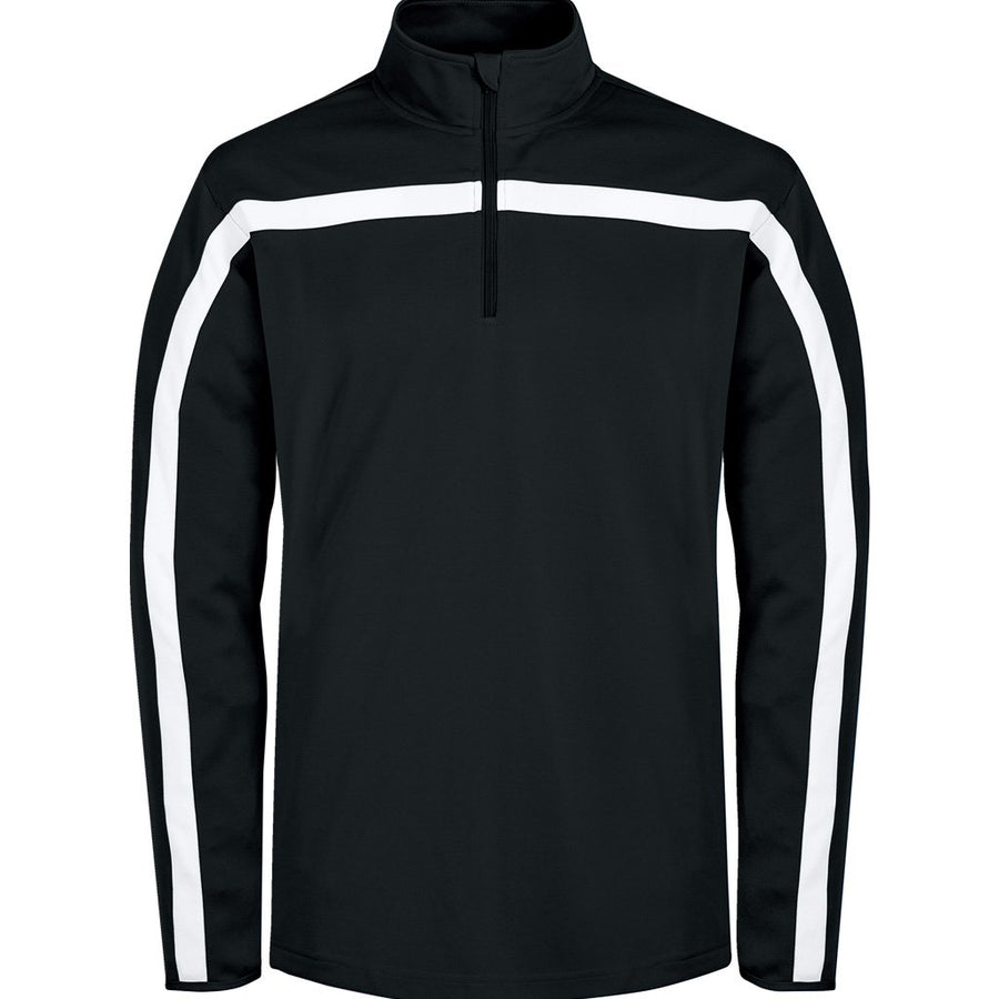 7512 Orlando Training Jacket YOUTH