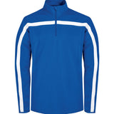 7512 Orlando Training Jacket ADULT