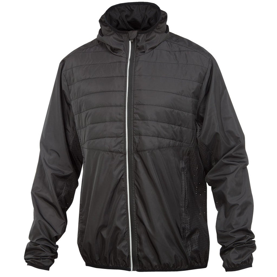 7517 Continental Jacket ADULT