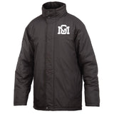 7519 Stadium Coach Jacket ADULT