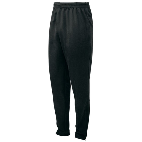7551 Concord Pant YOUTH